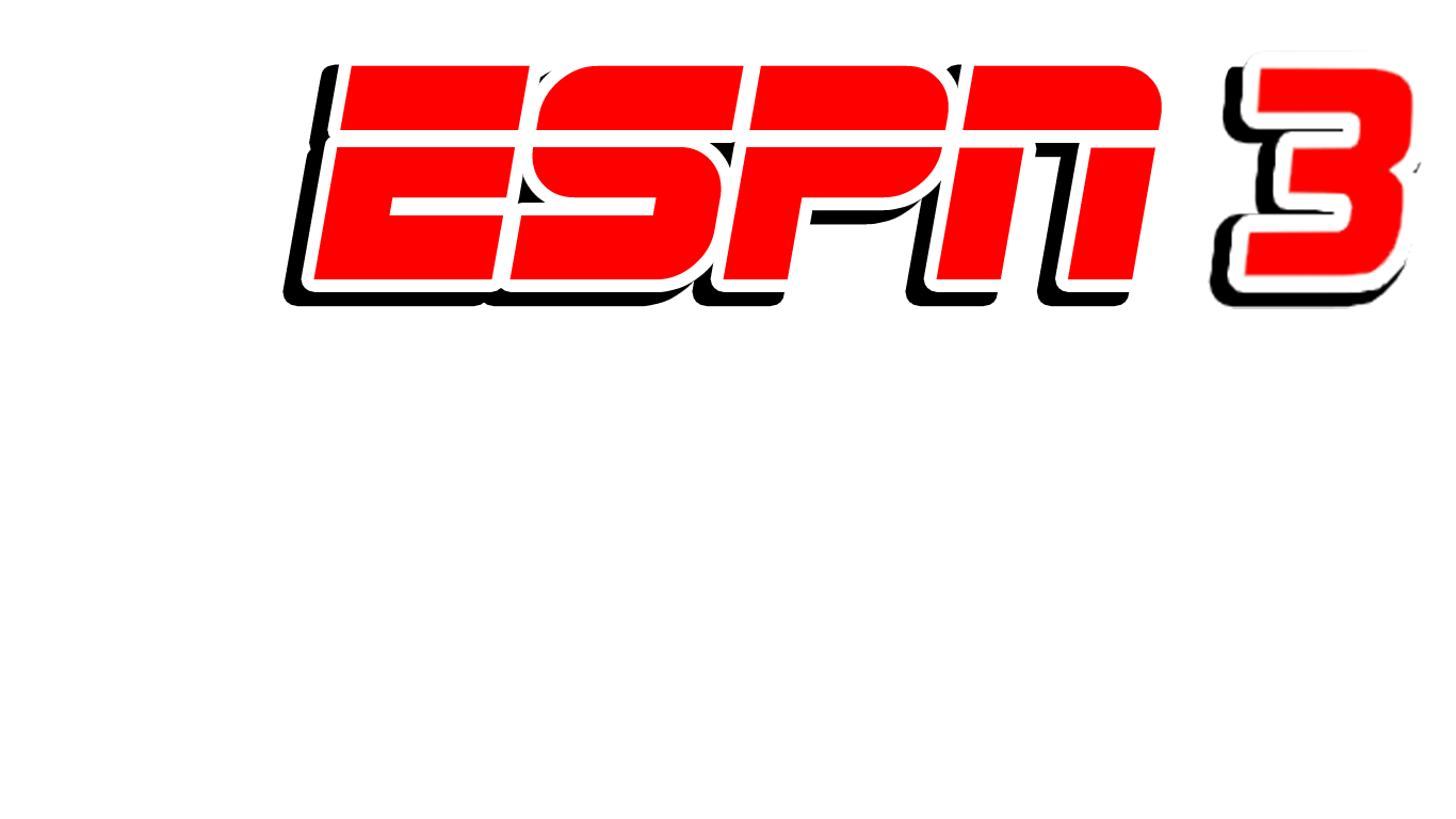 Espn Logo Vector FormatEspn Logo