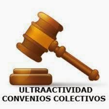 Ugt banco santander catalunya sentencia importante for Banco santander sucursales barcelona
