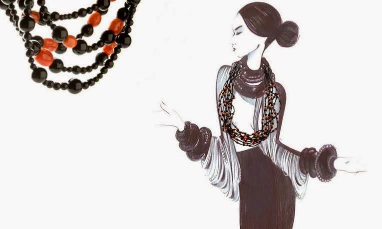 Ilmaestroemargherita emilia p i gioielli pi belli del mondo for I gioielli piu belli del mondo