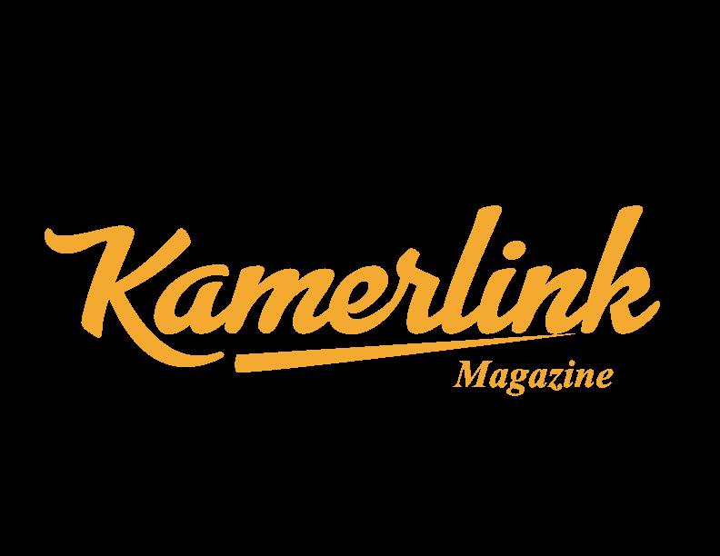 Kamerlink Magazine