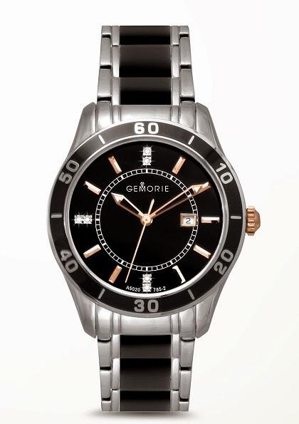 http://www.gemorie.com/timepieces/the-osvaldo.html