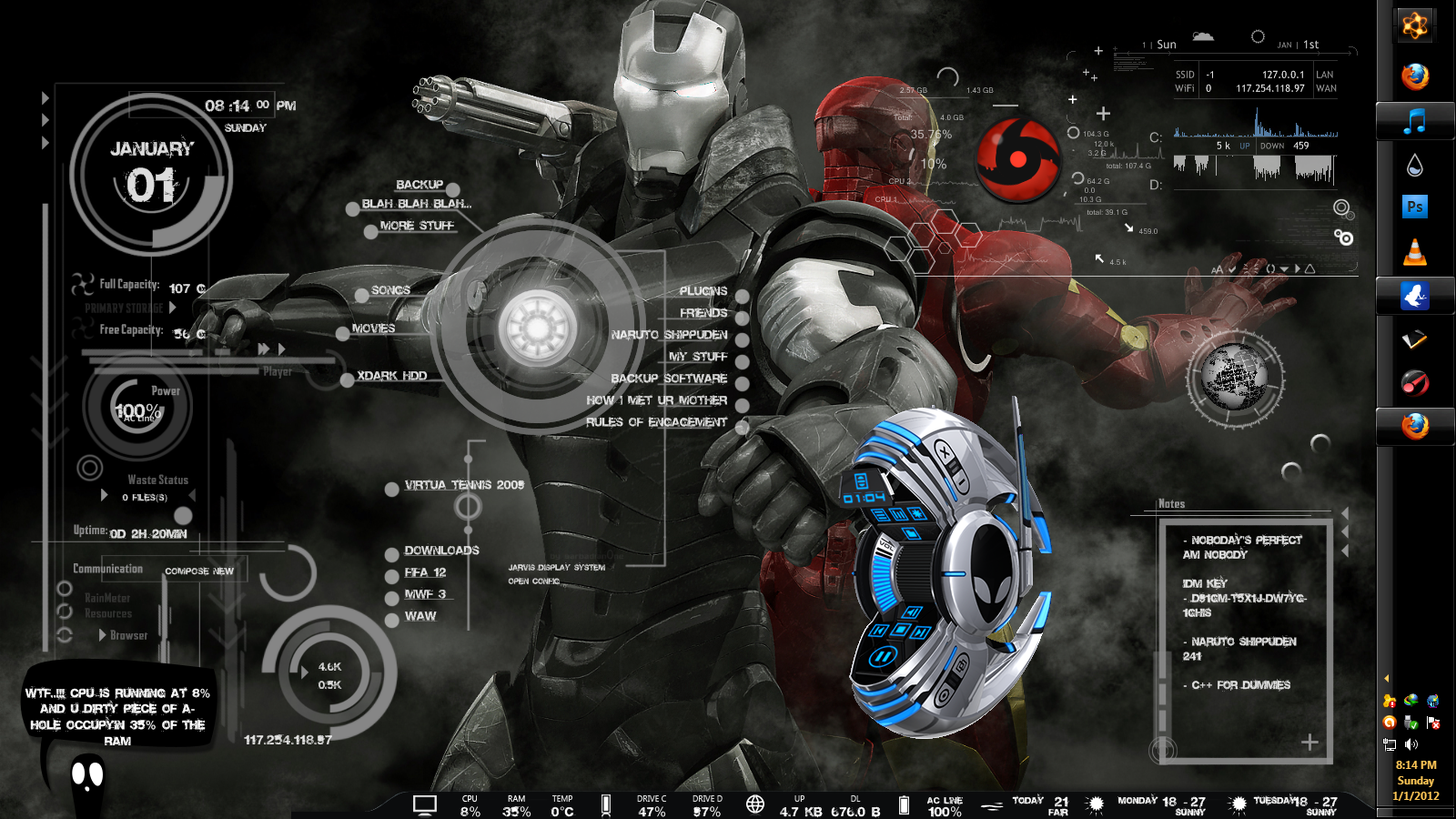 Free S Themes Windows 7 Pc