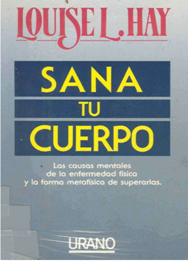 Reconexion Santa Fe: Libros Recomendados