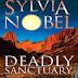 Deadly Sanctuary - Free Kindle Fiction