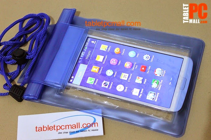 http://2.bp.blogspot.com/-eIMmFtrFkV0/U9LEeN93HDI/AAAAAAAABlI/9jsQK3XsIl4/s1600/Waterproof+bag+for+smartphone+android+Tablet+PC+Mall.jpg