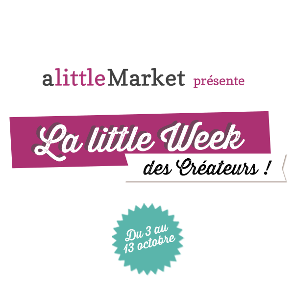 http://www.alittlemarket.com/boutique/picnipic-23633.html