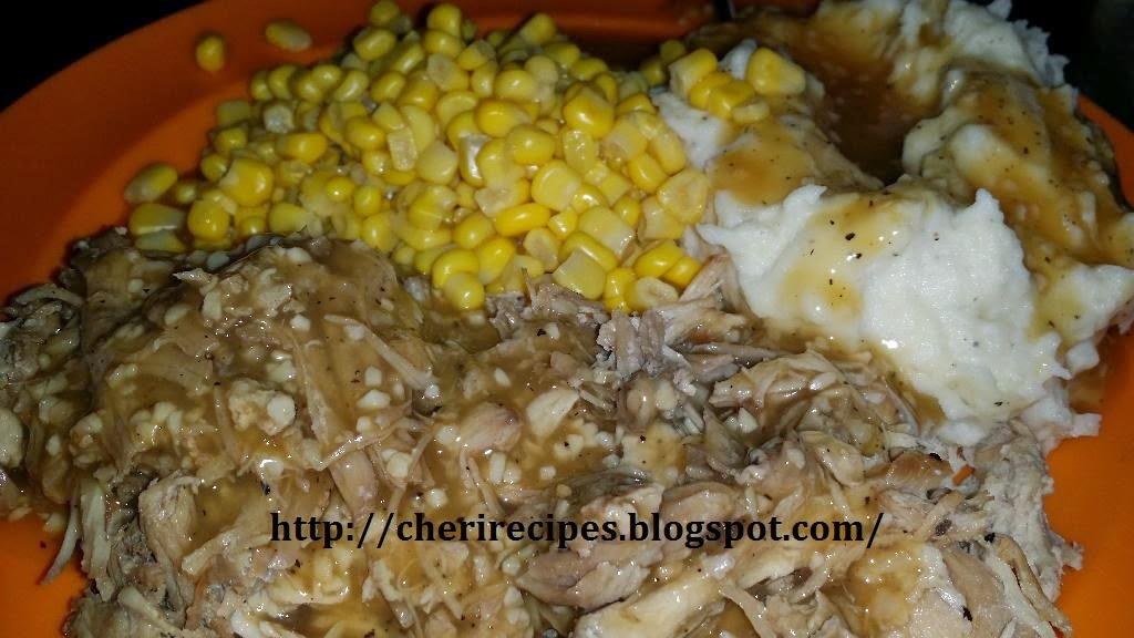 how to cook a 5 lb pork picnic roast