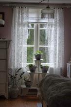 Sovrumsfönstret