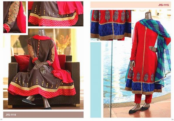 Junaid-Jamshed-Latest-Summer-Collection-2015