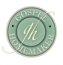 Gospel Homemaker