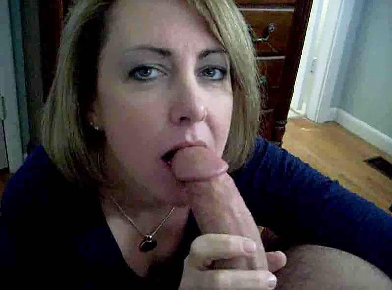 Maureen davis real mom son