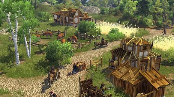 the settlers 6  full version