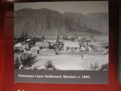 kalaupapa mature singles Lds today - building zion through the web most comprehensive lds news site on the web -- updated six days per week.