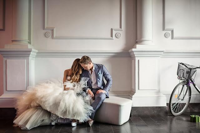 cinco fotógrafos de bodas muy buenos blog mi boda gratis el marco rojo