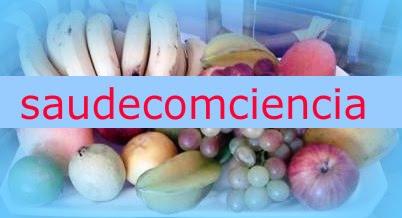 Dia da Saúde e Nutrição: importância da alimentação saudável