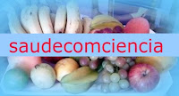 Novas normas para fórmulas de alimentação infantil