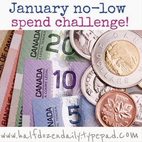 http://halfdozendaily.typepad.com/my-half-dozen-daily/2013/12/who-else-wants-to-join-in-my-january-no-low-spend-challenge.html#comment-6a016300f919ba970d019b032f4487970c