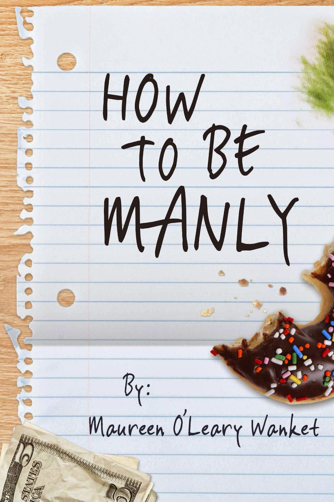 https://www.goodreads.com/book/show/22032720-how-to-be-manly?from_search=true