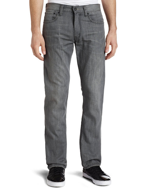 Kate Design Men Jeans