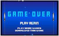 Онлайн-игра Ping-Ping