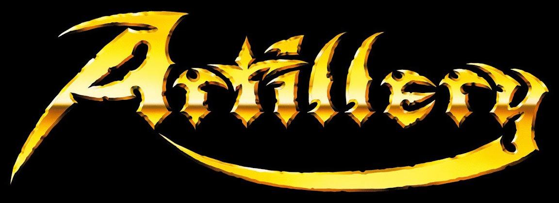 Artillery_logo