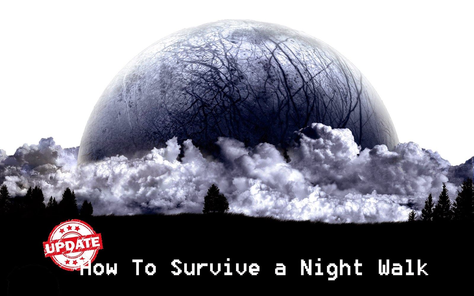 how to survive a night of How do i survive the night in minecraft if you have finally decided to give in to your inhibitions and try the extremely popular minecraft game, you are truly in for one heck of an opportunity, especially if you like being creative.