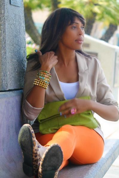Featured-Fashionista-LV4