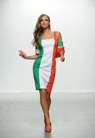 Piano da 20 mld per export moda Italia