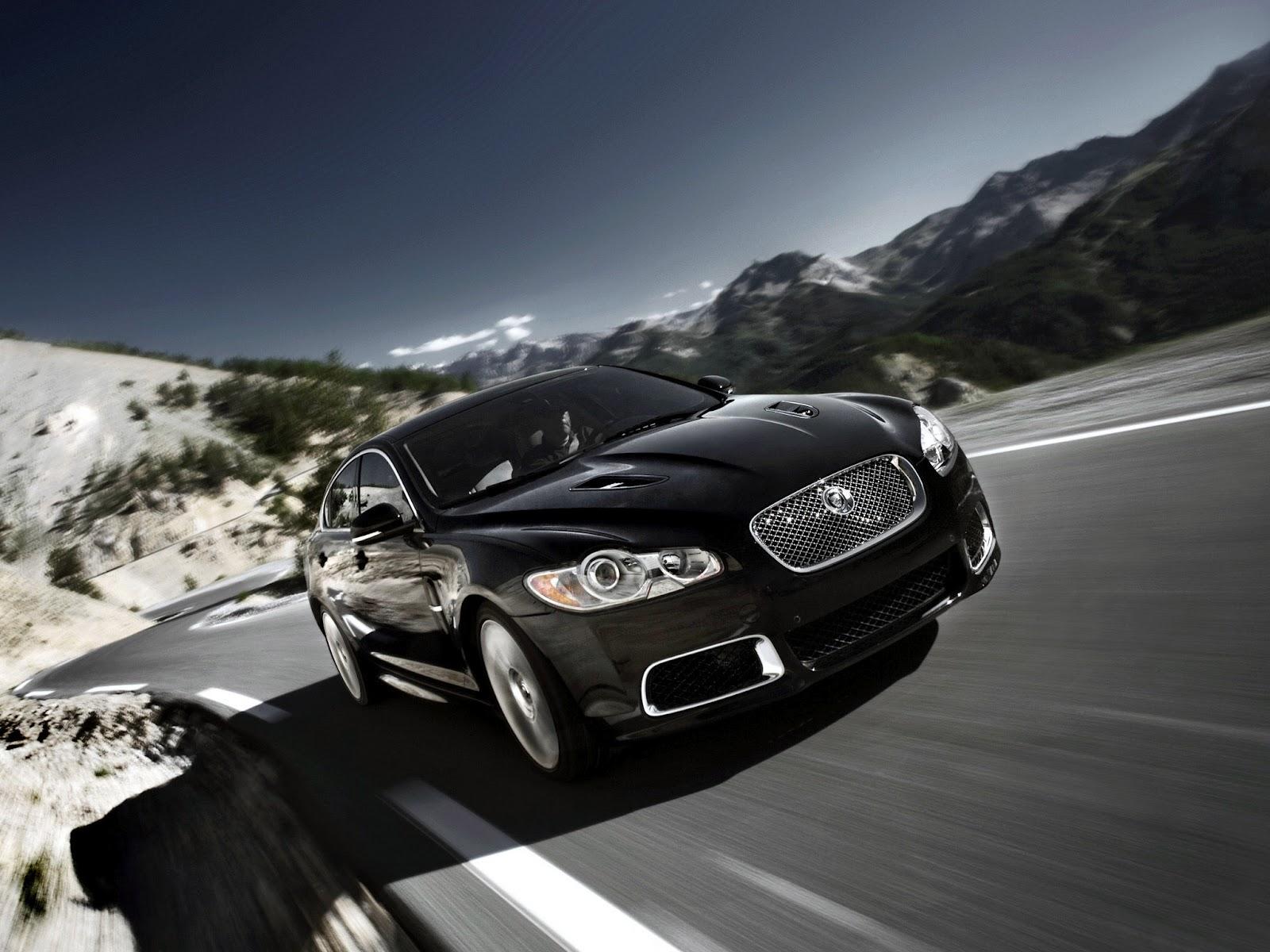 Super+Cars+%2821%29 41 Gerçek HD Masaüstü Süper Araba Resimleri