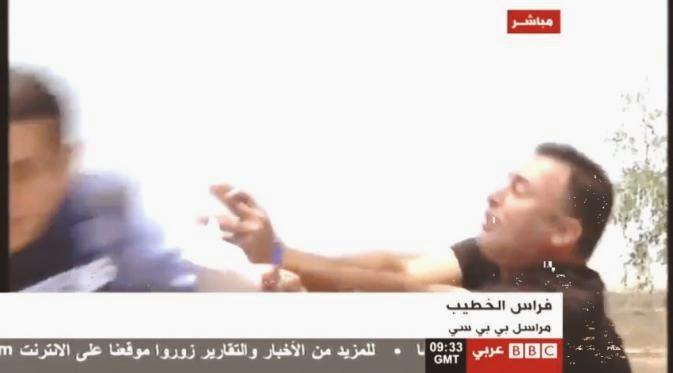 http://asalasah.blogspot.com/2014/07/sedang-siaran-langsung-di-palestina.html