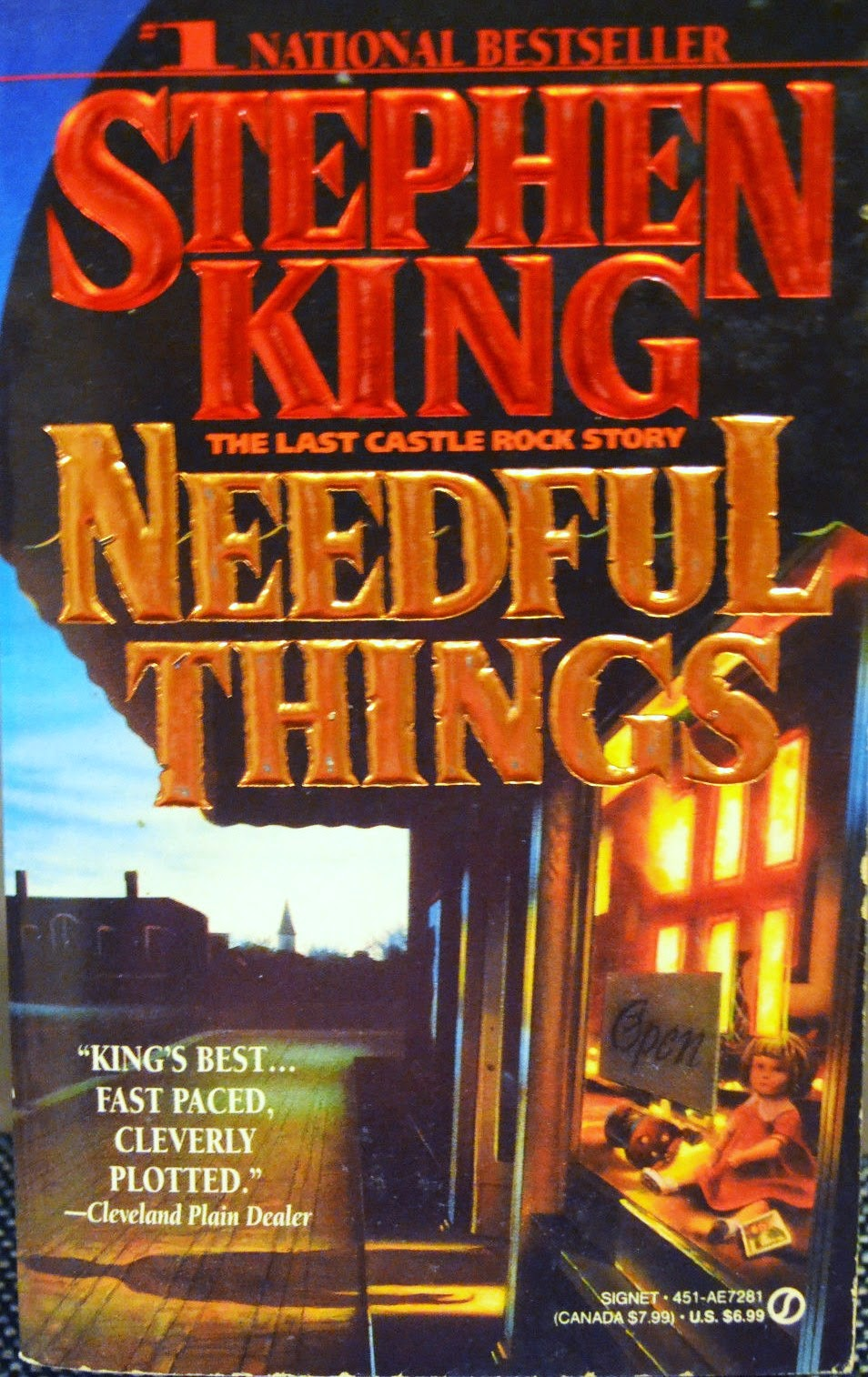 the early life and education of stephen edwin king Stephen edwin king was born in portland, maine, on september 21, 1947 he is the second son of donald edwin king and ruth pillsbury king his elder brother was adopted as an infant two years before stephen was born.