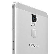 Oppo R7 Plus Full Specification and Price In Bangladesh