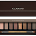 Holiday 2014 | Clarins & Illamasqua