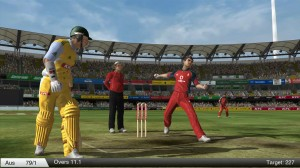 EA Sports Cricket Game 2013 Full Version