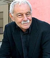 Eduardo Mendoza - Autor
