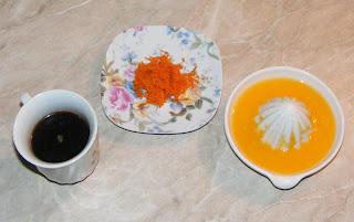 arome pentru tiramisu, cafea, suc de portocale, coaja de portocale rasa, retete culinare arome pentru prajituri si torturi ca la cofetarie,