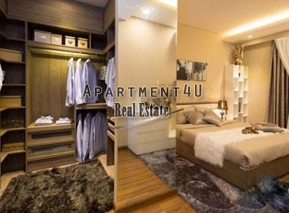 Thao Dien Pearl hcmc