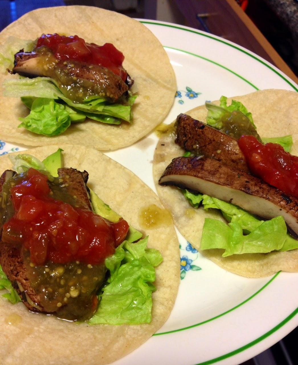 Mediterranean diet daily meal plans photo 6