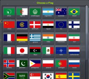 kerbal space program custom flags - photo #35