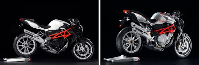 2013 MV Agusta Brutale 1090 With 3 New Variants  2013 MV Agusta Brutale 1090 Lineup : 2013 MV Agusta Brutale 1090, 2013 MV Agusta Brutale 1090R, and 2013 MV Agusta Brutale 1090RR , 2013 MV Agusta Brutale 1090 specs , 2013 MV Agusta Brutale 1090 overview, 2013 MV Agusta Brutale 1090 photos , 2013 MV Agusta Brutale 1090 launch preview ,