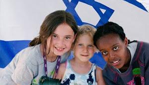 Então você quer boicotar Israel?