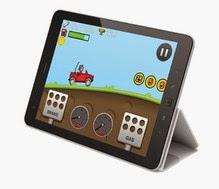 jogos de carro-jogos carros-jogos de carros gratis-juegos de coches juegos coches juegos coches gratis-Spiele Auto Spiele Autos Spiele kostenlos Autos-games car games cars games free cars