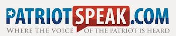 PatriotSpeak.com