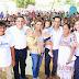 La Marca Mérida debe ser sinónimo de competitividad, legalidad y confianza ciudadana: Mauricio Vila Dosal
