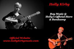 Holly Kirby