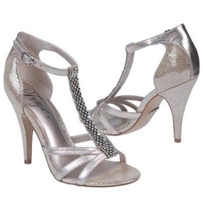 teen shoes dress shoes for women