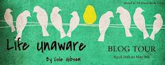 Life Unaware - 29 April