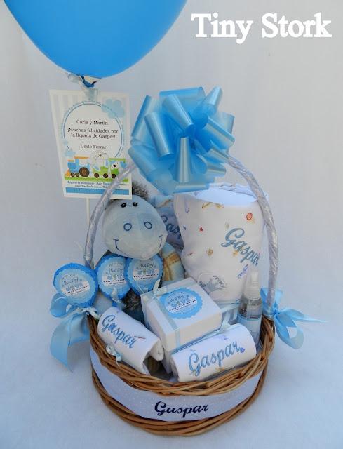 tiny stork regalos para nacimiento y souvenirs