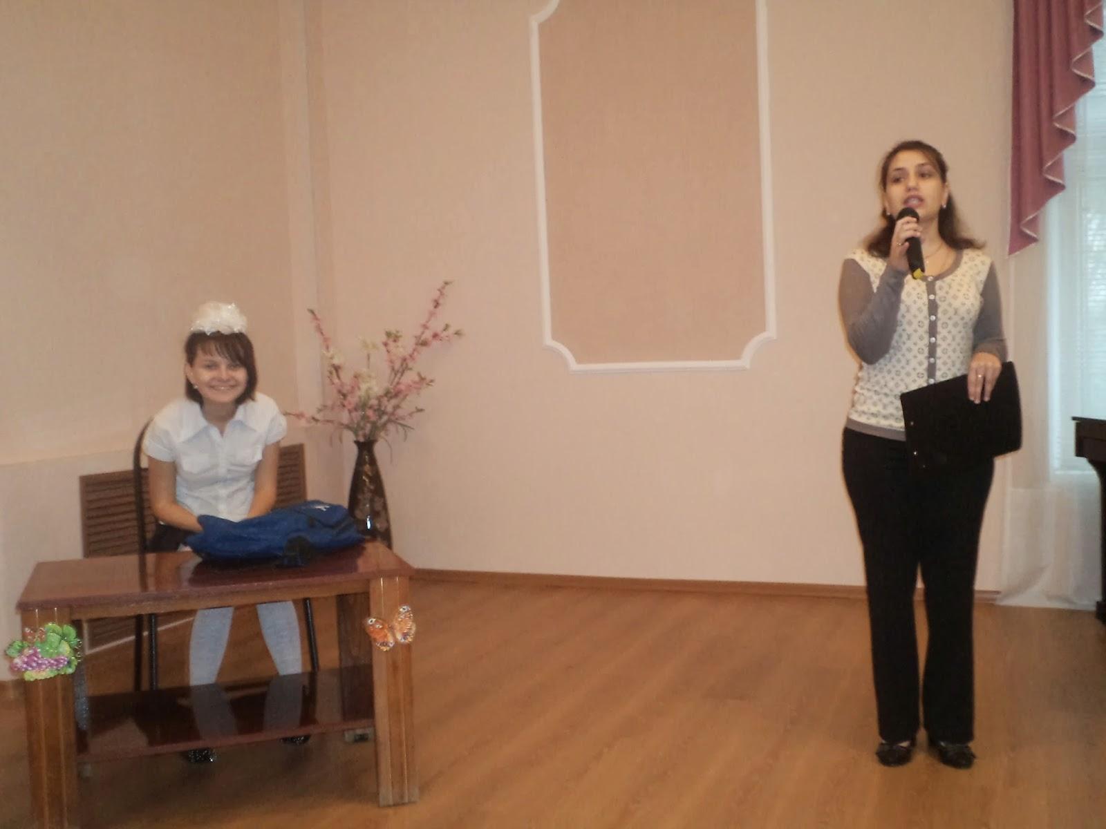 волшебная лампа алладина презентация