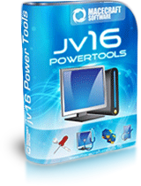 Jv 16 Power Tools 2014 (Sorteo) Software-box